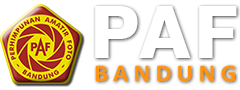 PAF Bandung